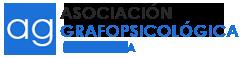 Asociación Grafopsicológica de España