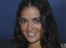 Luz Marina Díaz Flores