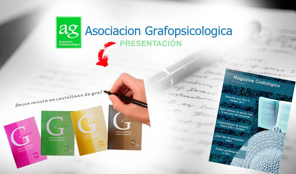 asociacion-grafopsicologica-presentacion-video