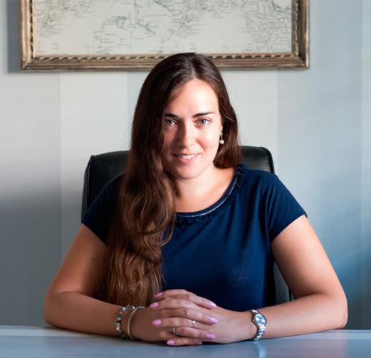 Luz-Marina-Diaz-Flores-grafologa
